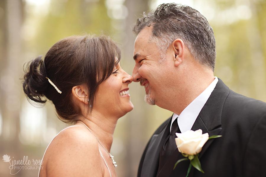 Wyoming Weddings  Home  Facebook
