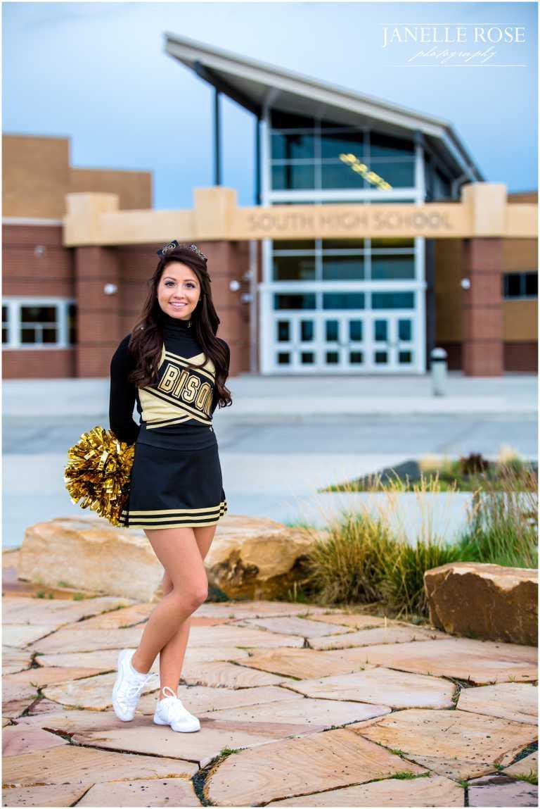 Colorado Mountain School >> Taylor {Cheyenne South High School Class of 2014} | Cheyenne, Wyoming Senior Photographer ...